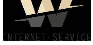 INTERNET.SERVICE Henning Wolter